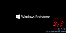 Windows 10 RedStone更新首个版本已完成 版本号Build 11082|蓝点网
