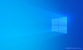 [更新] 微软官方版Windows 10 v2004/20H1 Build 19041 RTM镜像文件
